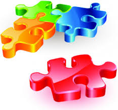 Tributación individual y conjunta